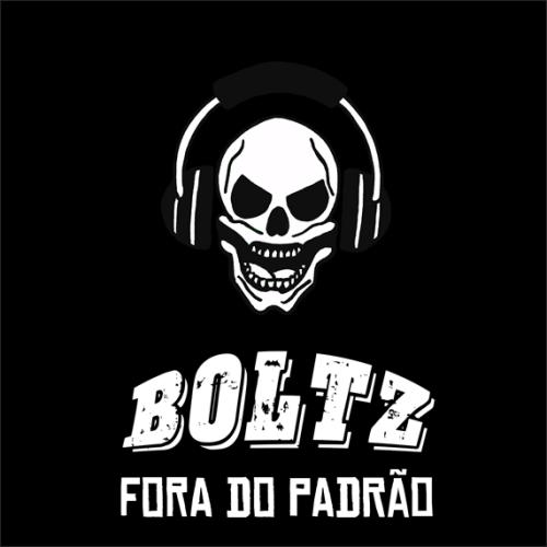 Fora do Padrão da Banda Boltz