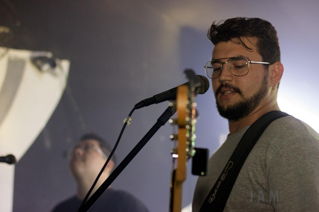 Fotos Saturday Rock 16 da Banda Boltz